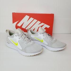 Womens Nike Legend React Running shoes